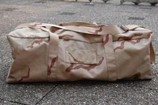 =Week-end Bag=  K711