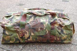=Week-end Bag=  K811