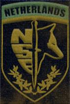 *=Nederland Soft Fire=* Logo_n10