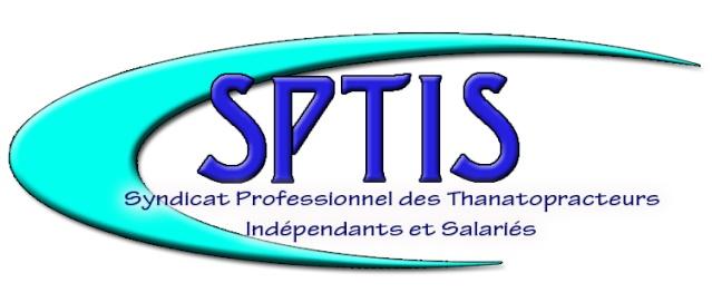 Syndicat Professionnel des Thanatopracteurs Indépendants et Salariés Sptis_17
