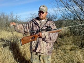 Nueva caza en CHIWAS Dsc01015