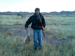 Nueva caza en CHIWAS Dsc01020