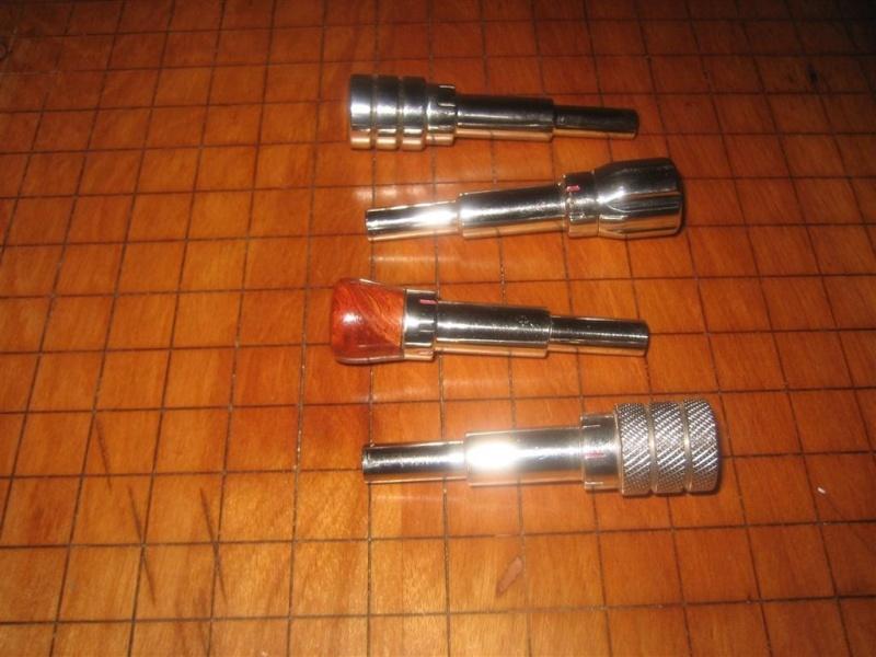Mécanique du DE réparation, casse, bricolage, démontage... - Page 6 Untitl10