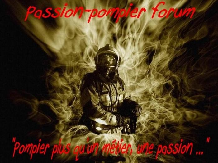 un forum pour tous les passionnés par le métier d - Portail Dyn00113