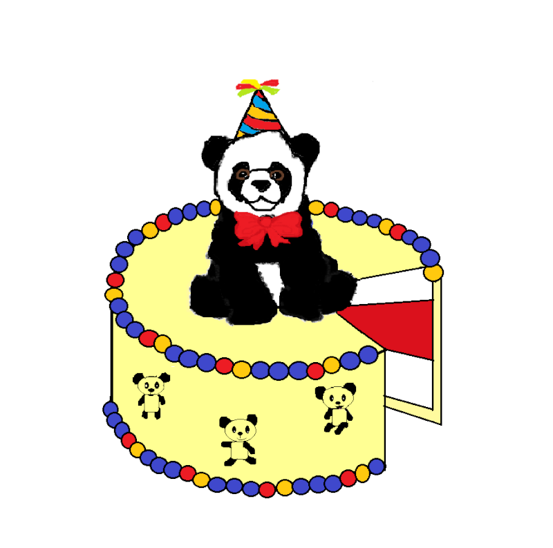 Panda Design Contest! - Page 3 Panda_13
