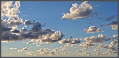 Wolkenraten - Seite 5 Wolken10