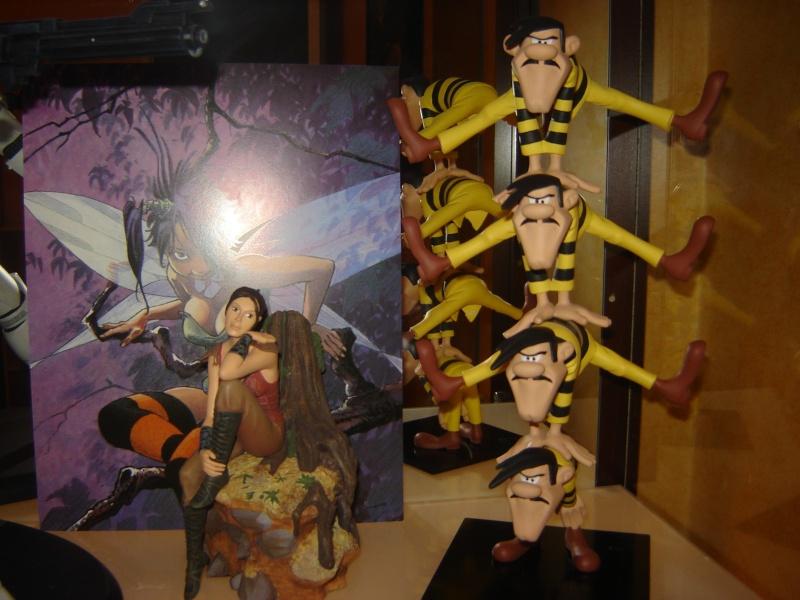 Collection n°228 : mysticboris Dsc05111