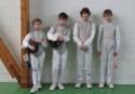 Les Loges (15 Avril 2012) Dsc04810
