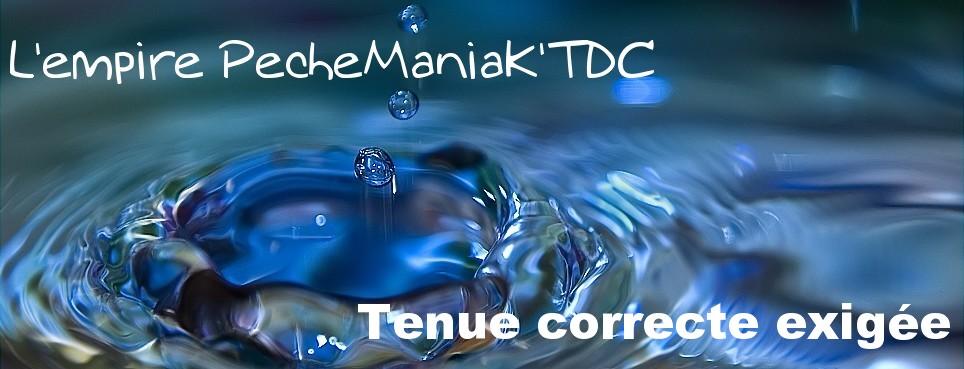 Peche Maniak Copie_13