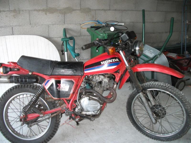 salut a tous  Moto12