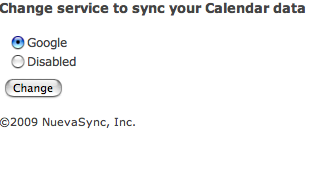 TUTO Synchroniser son agenda google et ses contact en push. Image_11