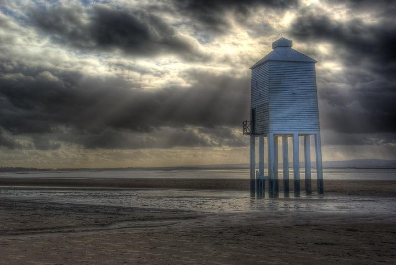 The Lighthouse Lighth10