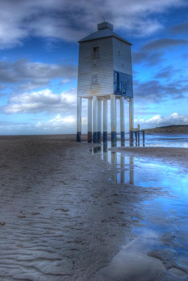 The Lighthouse Lighth11