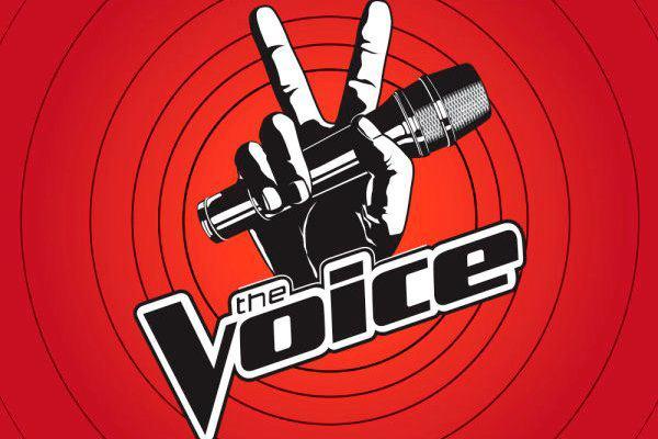 البرايم الثانى - من برنامج - The Voice 418the10