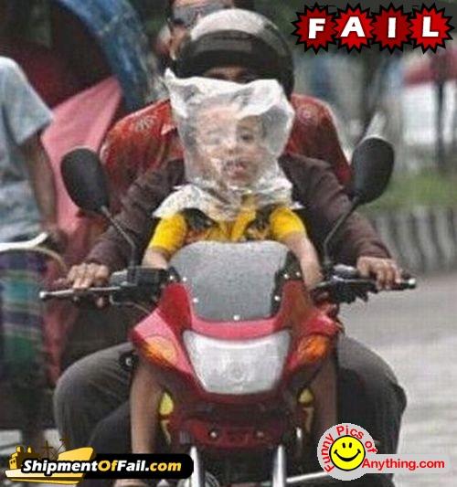 Helmets Helmet11