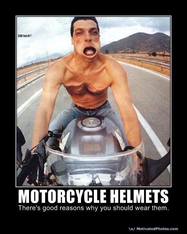 Helmets Motohe10