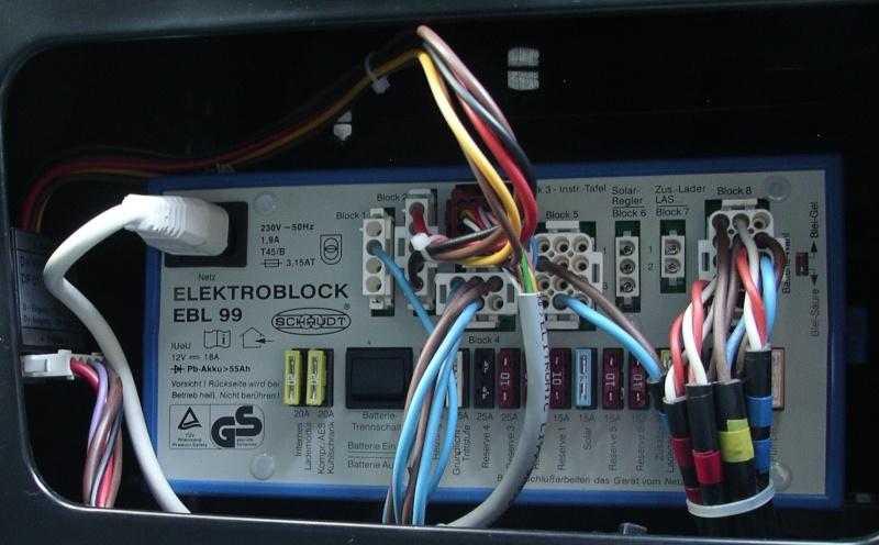 Urgent Problème electrique Imgp6712