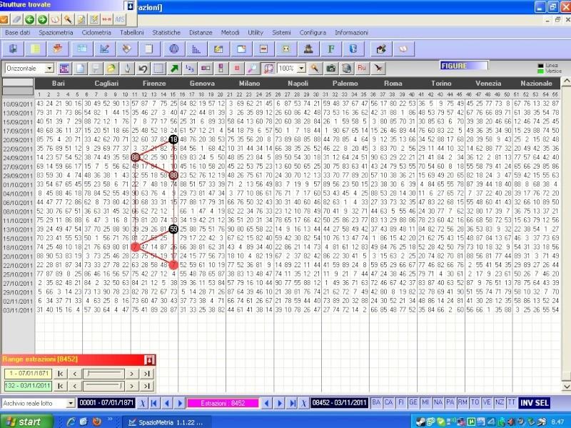 firenze dal 5-11 al 15-11 Firenz10