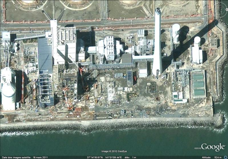 [Fukushima Daishi] Massive cigare Shape UFO sighting Fukush10