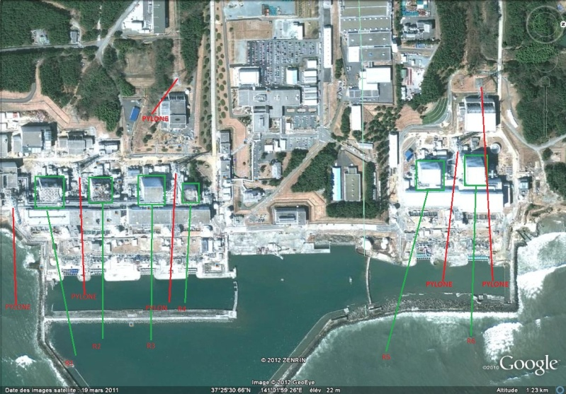 [Fukushima Daishi] Massive cigare Shape UFO sighting Fukush14