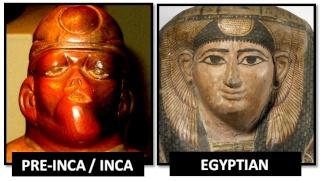 Similitudes troublantes entre les civilisations inca et égyptienne Image_14