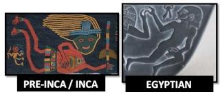 Similitudes troublantes entre les civilisations inca et égyptienne Image_15
