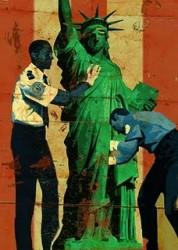 10 raisons pour lesquelles les Etats-Unis seront jugés comme l'Empire le plus violent de l'Histoire Libert10