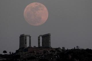 Super pleine Lune Pleine11