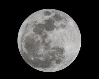 Super pleine Lune Pleine12