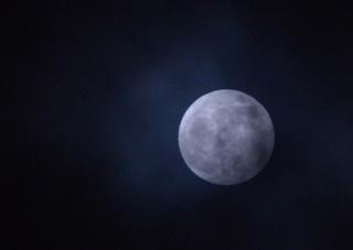 Super pleine Lune Pleine13