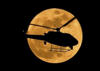 Super pleine Lune Pleine14