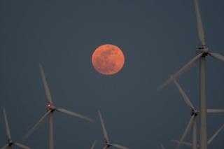 Super pleine Lune Pleine17