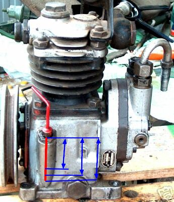compresseur pompe Cedc_112
