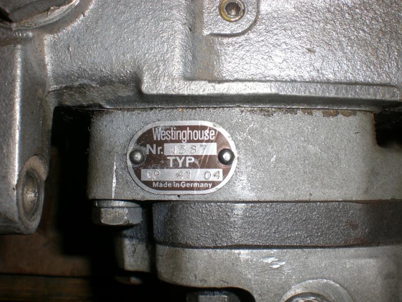 compresseur pompe Cimg5010