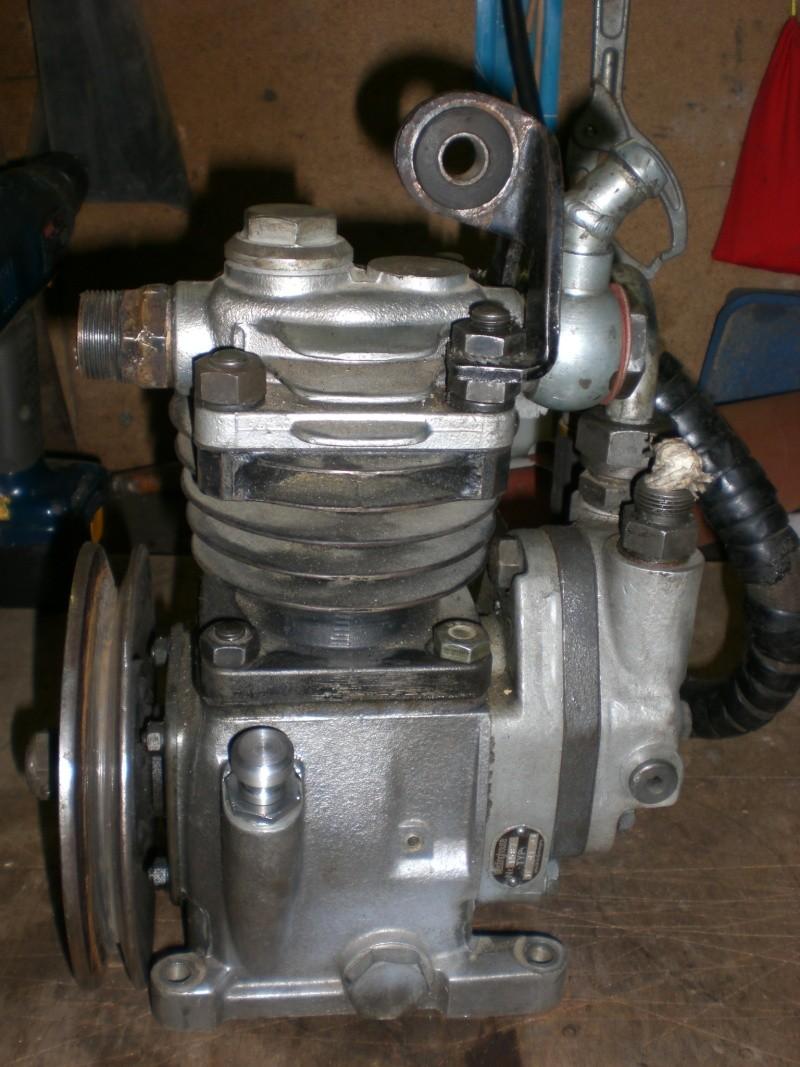 compresseur pompe Cimg5011