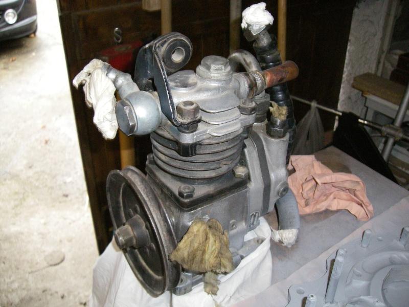compresseur pompe Imgp0711