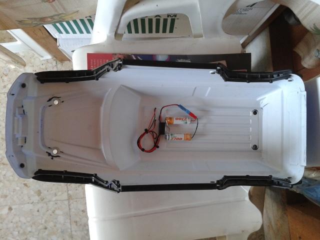 Faros reciclados... más facil imposible 2012-020