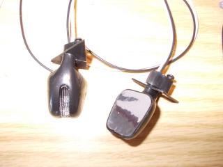 """Kit de luces """"reales"""" para un rc (a ser posible, que sea lento): 330"""