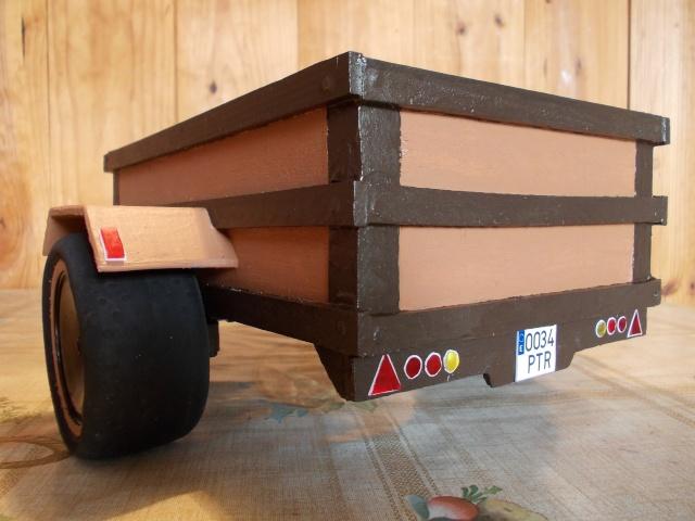 Remolques, plataformas porta-coches... peter34 A411