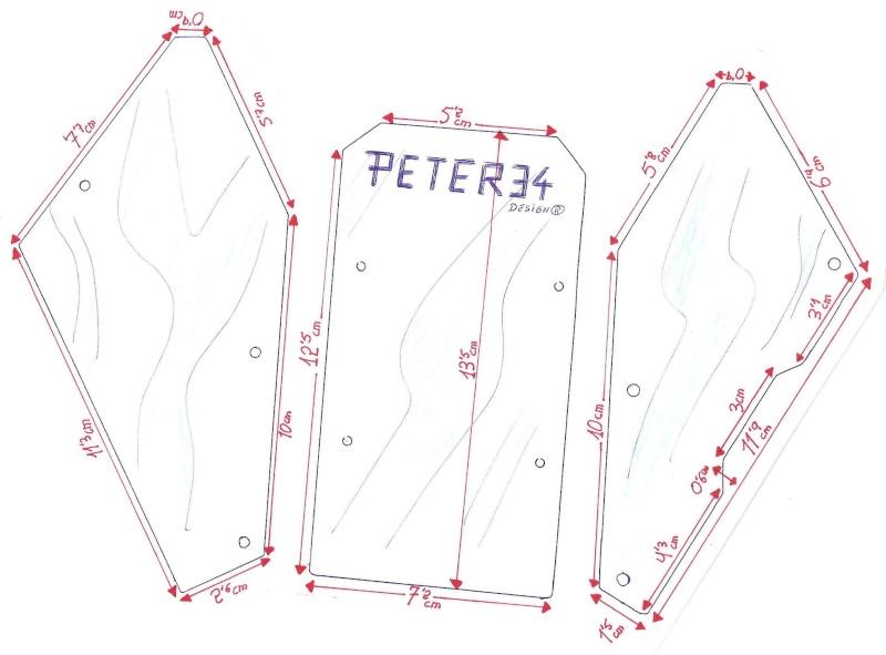 Ventanas de protección... forma y  medidas  Fotoco12