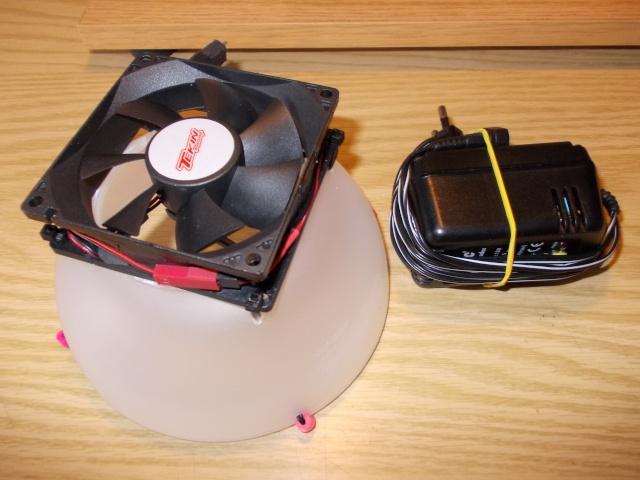 Como enfriar las baterías mientras se están cargando... Fotoco14