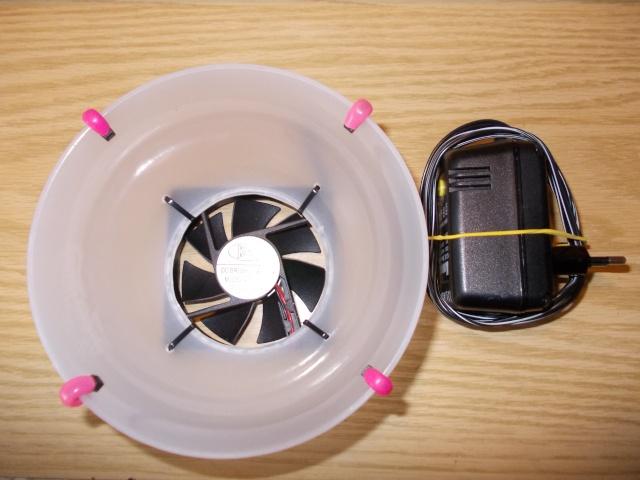 Como enfriar las baterías mientras se están cargando... Fotoco15