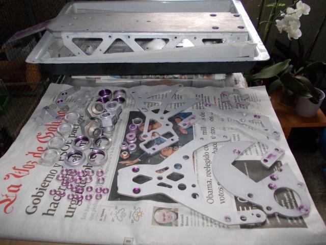 Fotos de mi Hpi Baja 5b rtr  - Página 17 Hpi_ba19