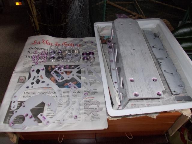 Fotos de mi Hpi Baja 5b rtr  - Página 17 Hpi_ba20
