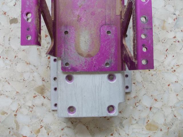 Chasis cortado nada menos que 6,5cm - Página 2 Hpi_ba24