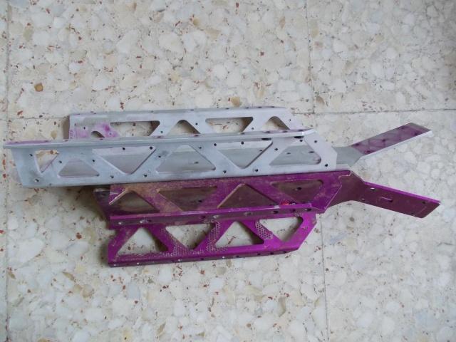 Chasis cortado nada menos que 6,5cm - Página 2 Hpi_ba25