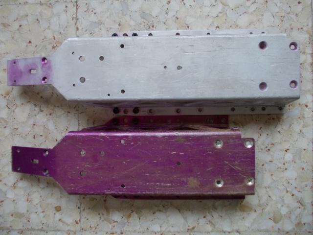 Chasis cortado nada menos que 6,5cm - Página 2 Hpi_ba26