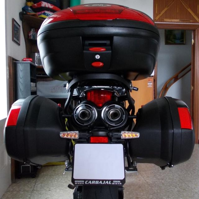 Mi moto 1/1 Maleta17