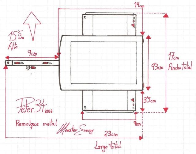 Remolques, plataformas porta-coches... peter34 - Página 2 Plano_10