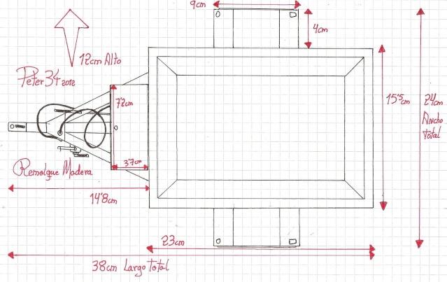 Remolques, plataformas porta-coches... peter34 - Página 2 Plano_11